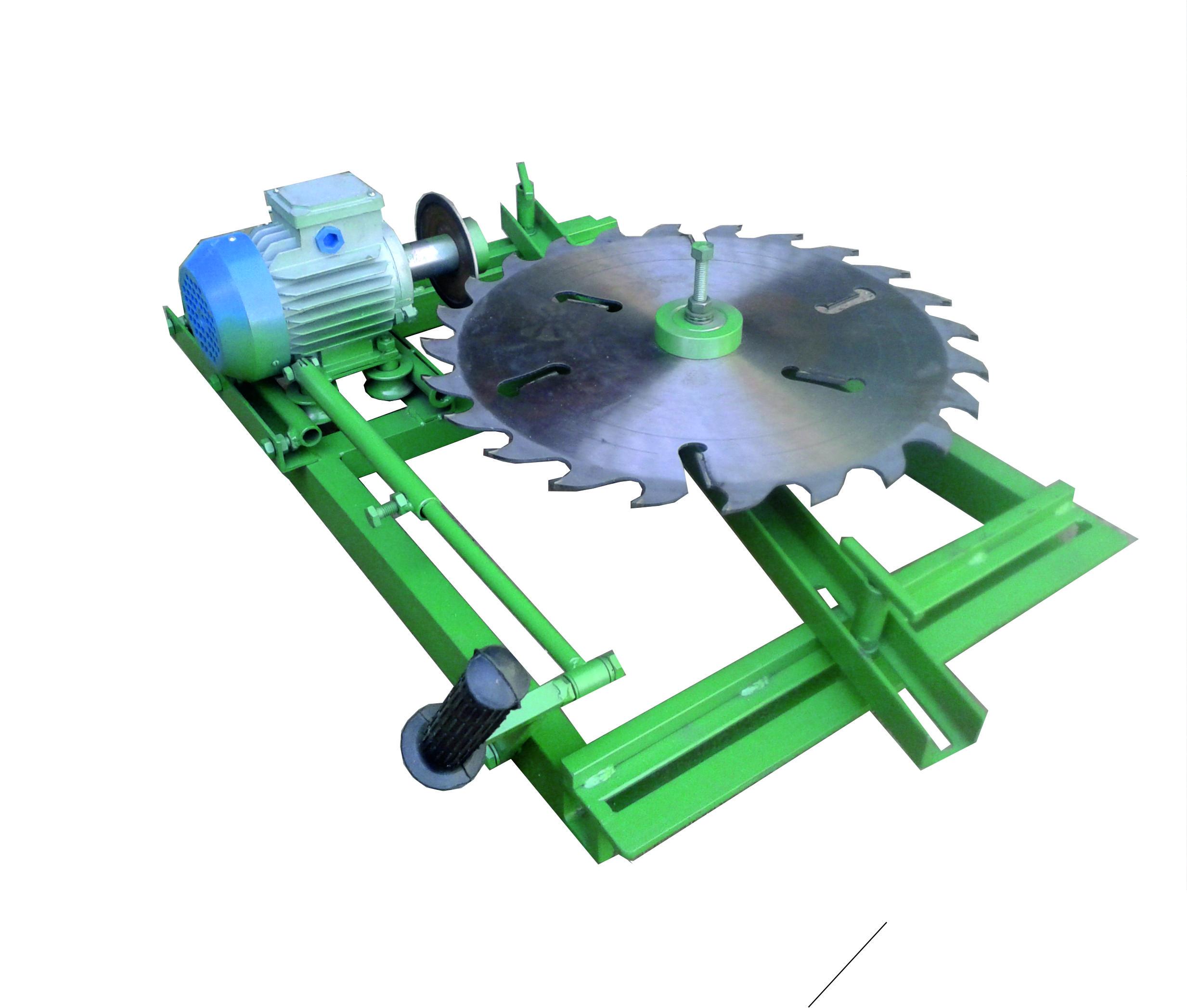 Ленточные транспортеры в минске конвейер в лаве