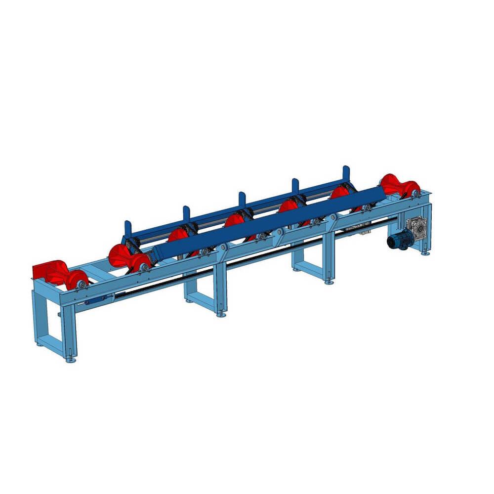 Купить рольганги в минске ленточный транспортер состоит из