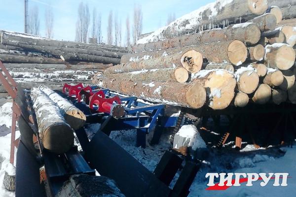 Транспортеры леса элеватор в казанке